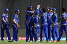 Mumbai Indians Seek to Maintain Momentum Against Kings XI Punjab