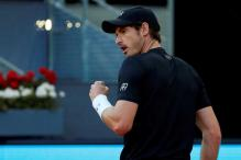 Andy Murray Won't Stay at Olympic Village at Rio Games