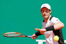 Andy Murray Sets Sights on Record Fifth Queen's Club Title