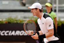 Andy Murray Could Opt for Ex-Player As Coach