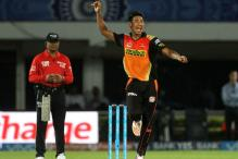 Mustafizur Rahman Sparks Big Bash League Franchise Interest