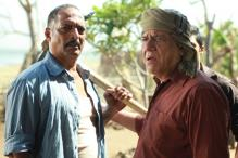 Om Puri Praises Nana Patekar's Initiative to Help Distressed Farmers