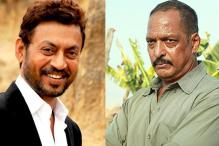 Nana Patekar Should've Won National Award For 'Natsamrat': Irrfan Khan