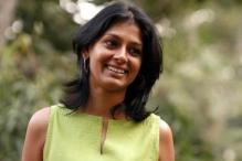 Censorship is a Very Dangerous Tool: Nandita Das