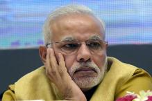 Modi to Meet Family of Kerala Rape Victim on May 11