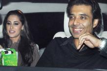 Nargis Fakhri is Still a Very Close Friend, Clarifies Uday Chopra