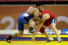 I'm the Best in 74 kg, Sushil's Claim to Fame is 66 kg: Narsingh Yadav