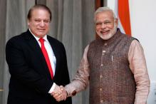 Trust Deficit Must be Removed For Better Ties With India: Pakistan
