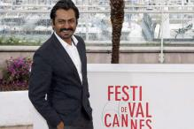 Nandita Das Is a Capable Director: Nawazuddin Siddiqui