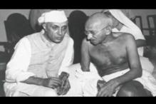 Nehru's References Removed from Class VIII Textbook in Rajasthan