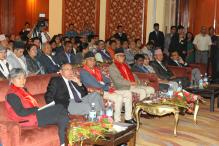 Nepal Rejects Reports of Govt Mulling Indian Envoy's Expulsion