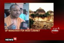 News 360: UP Makeover For Modi Cabinet
