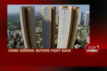 News 360: Home Horror, Buyers Fight Back
