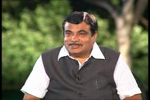 Mission is to Reduce Cost of Making Roads: Nitin Gadkari