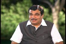 'Kettle Hotter Than Tea': Nitin Gadkari on Over Enthusiastic PAs