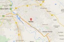Noida Villagers Not Getting Birth, Death Certificates