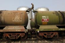 India Ready to Clear $6.5 Billion of Iran's Oil Dues