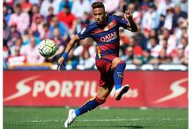 PSG Offered Neymar Over $44m Annual Salary, Says Agent