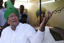 Did Om Prakash Chautala Pass Class XII Exam? Documents Beg to Differ