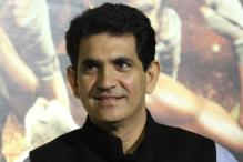 Omung Kumar Believes He's an Independent Filmmaker