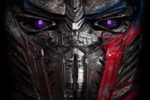 Revealed! Fifth Installment of 'Transformers' Titled 'The Last Knight'