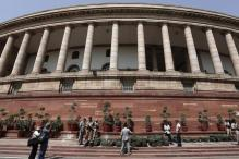 Union Budget 2017: Legislative Agenda For Parliament Session