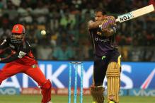 Yusuf Pathan Disagrees with Sunil Gavaskar on RCB Bowling