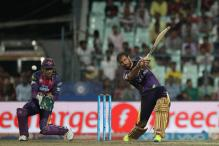 Yusuf Pathan Signs up for Dhaka Premier League