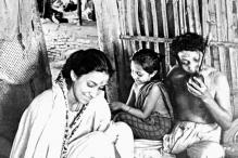 The Bengali Mother: Through Filmic Lenses