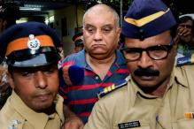 CBI Opposes Bail for Peter Mukerjea, Says Probe is Still on