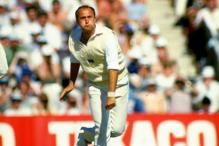 Ex-England Cricket Star Denies Wrongdoing After Bribery Report