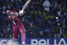 As It Happened: West Indies vs South Africa, 9th ODI, Tri-Series