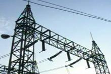Chennai Reels Under Sporadic Power Cuts