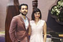 Watch: Emraan Longs For A Clean Film; Prachi Reveals Her First Crush