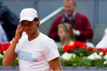 Transparency Can Prevent 'Stupid' Accusations, Says Rafael Nadal