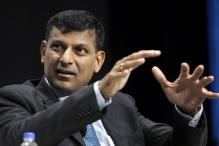 Politically Difficult to Fast-Tract Structural Reforms: Rajan