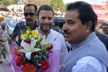 Rahul Gandhi to Take Over as Congress President Soon