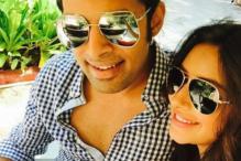 Pratyusha Banerjee's Former Boyfriend Rahul Raj Singh Booked For Molestation