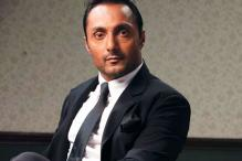 Good Writing Not Happening in Bollywood: Rahul Bose