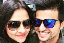 Suresh Raina May Break His IPL Attendance Record for Pregnant Wife