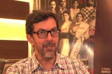 I Don't Watch Hindi Films: Rajat Kapoor