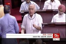 Rajya Sabha Debates Action on Vijay Mallya