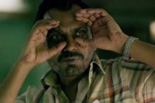'Raman Raghav 2.0' Tweet Review: Nawazuddin Siddiqui shines again