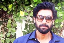 Rana Daggubati, Shruti Haasan, Anirudh Ravichander Come Together For SIIMA 2016