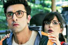 Ranbir Kapoor Finally Talks About His Breakup With Katrina Kaif