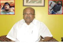Ravi Pujari Threatens to Kill Karnataka Congress Leader's Son, Seeks Ransom