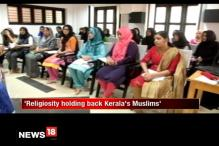Reporters Project: Kerala's Cultural Integration Under Threat?
