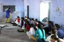 Haryana: Girls Demand Security to Continue Their Studies