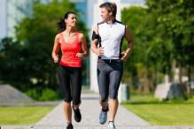 Running for Beginners: 10 Tips to Get You Started