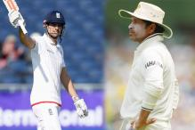 Bayliss Backs Cook to Surpass Tendulkar's Run Tally